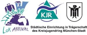 logo-lok-mit-kjr